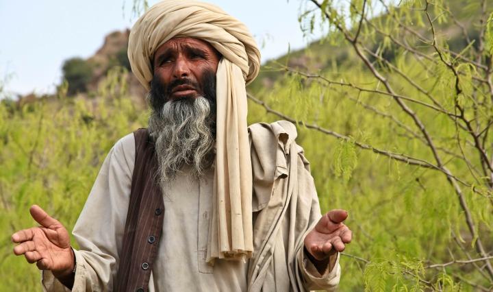 afganistan turvapaikka huippuosaaja